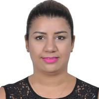 Saby Ferjani EP Zribtou