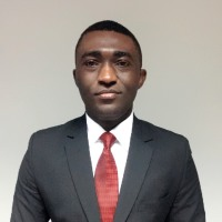Kenneth Ofuafo