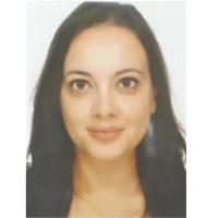 Elena Laura Costache