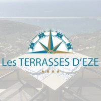 Les Terrasses d'Eze