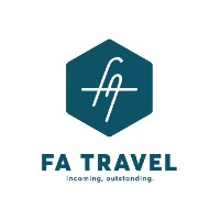 F.A. Travel DMC