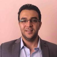 Ahmed Hadeith