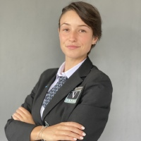 Eva Maria Messana