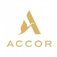 VIP Guest Services Internship Program with Accor |  EXPO 2020 DUBAI UAE