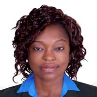 Alimatou Ngangou