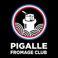 Pigalle Fromage Club