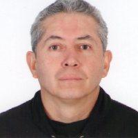 Ney Sarmiento