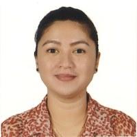 Lea Mariano