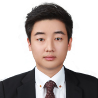 Jaehan Lim
