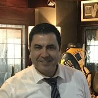 Khalil Bargach el gzouli