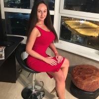 Anna Bazderova