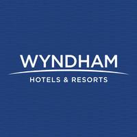 Wyndham Hotels EMEA