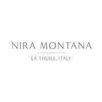 Nira Montana Ski Resort