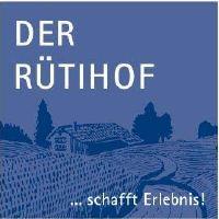 Wirtshaus Rütihof