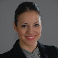 Sonja Mihelic
