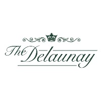 Waiter/Waitress - The Delaunay