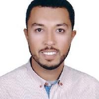 Amir Saleh