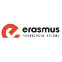 erasmushogeschool-brussel