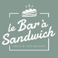 Le Bar à sandwich