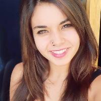 Lucia Acuña Bermúdez