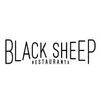 Black Sheep Restaurants