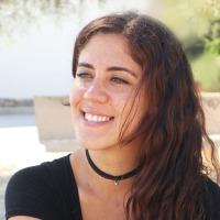 Melanie Celada