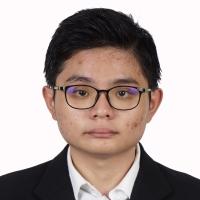 Zer Zhian Chong
