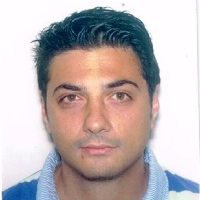 Giuseppe Dicataldo