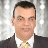 Mahmoud Al Ashmawy