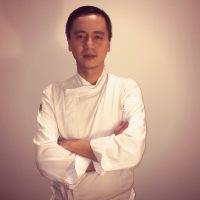 Trung Hoang