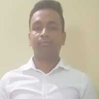 Abhijeet Nishu