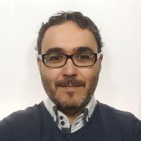 Emilio Rodrigo Gonzalez