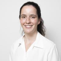 Andrea Ettlin