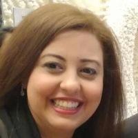 Mary Rizkalla
