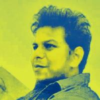 Bayazid Hossain