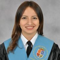 Noelia Nole