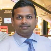 Ramiz Thalhath
