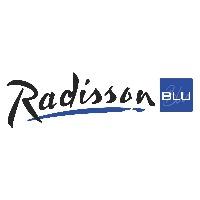 Radisson Blu St. Helen's Hotel Stillorgan Road