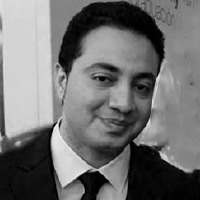 Ali Mousavi