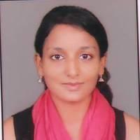 Shivangini Chauhan