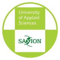 saxion-university-of-applied-sciences-2170830