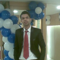 Mohamed Asad Nassir