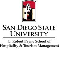 San Diego State University, California - L. Robert Payne School of Hospitality & Tourism Management