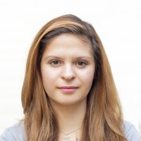 Stoina Nikolova