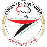 The Syrian Culinary Guild