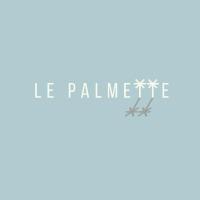 Le Palmette Beach Club & Suites