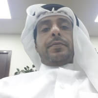 Waleed Qasim