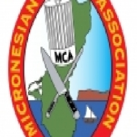 Micronesian Chefs Association