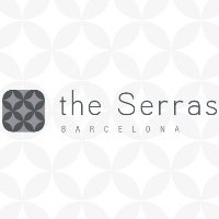 The Serras