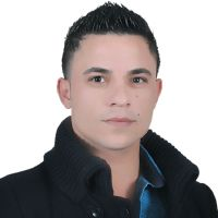 Farajallah Farraj